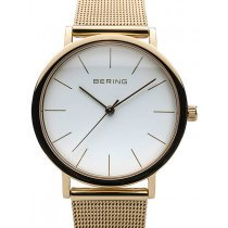 Bering 13426-334 Classic ladies 26mm 3ATM