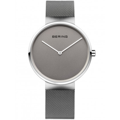 Bering 14539-077 Classic Ladies 39mm 5 ATM