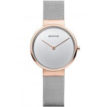 Bering 14531-060 Classic Ladies 31mm 5 ATM