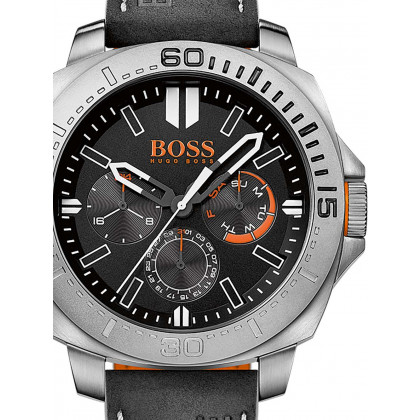 BOSS Orange 1513298 Sao Paulo Multieye 5 ATM 46mm