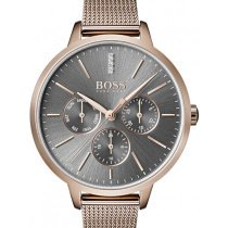 Hugo Boss 1502424 Symphony Ladies 38mm 3ATM