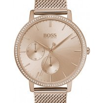 Hugo Boss 1502519 Infinity Ladies 35mm 3ATM
