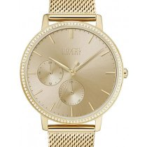 Hugo Boss 1502520 Infinity Ladies 35mm 3ATM