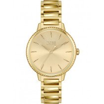 Hugo Boss 1502541 Signature ladies 34mm 3ATM
