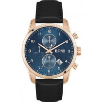 Hugo Boss 1513783 Skymaster chronograph 44mm 5 ATM