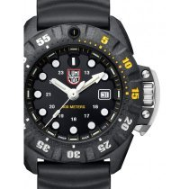 Luminox XS.1555 Scott Cassell Deep Dive 45mm 30ATM