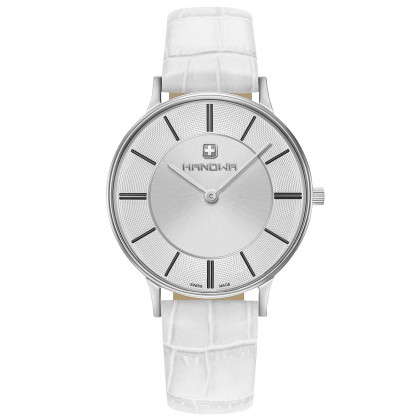 Hanowa 16-6070.04.001.01 Lucy Ladies 34mm 3ATM