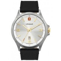 Hanowa 16-4089.04.001 Marvin men`s 43mm 5ATM