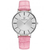 Hanowa 16-6070.04.001.10 Lucy Ladies 34mm 3ATM