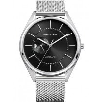 Bering 16243-077 Automatic Men's 43mm 3 ATM