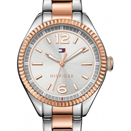 Tommy Hilfiger 1781148 Chrissy Ladies 36 mm 3 ATM