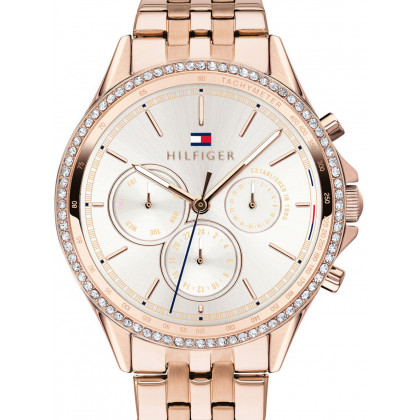 ⌚Tommy Hilfiger ladies watches at Timeshop24