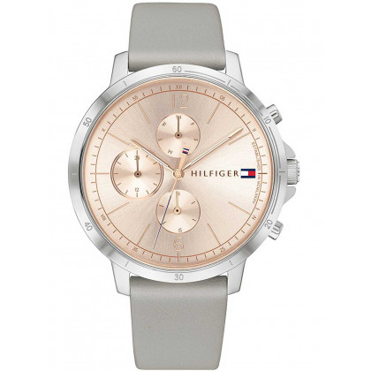 Tommy Hilfiger 1782191 Casual ladies 38mm 3ATM