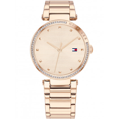 Tommy Hilfiger 1782237 Lynn ladies 32mm 3ATM