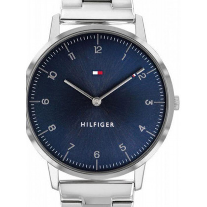 Tommy Hilfiger 1791581 Cooper Men's 40mm 3ATM