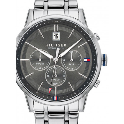 Tommy Hilfiger 1791632 Kyle Men's 44mm 5ATM