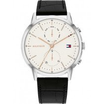 Tommy Hilfiger 1710434 Easton men`s 44mm 5ATM