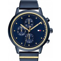 Tommy Hilfiger 1781893 Blake Ladies 38mm 3ATM