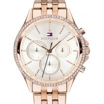 Tommy Hilfiger 1781978 Ari ladies 38mm 3ATM