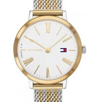 Tommy Hilfiger 1782055 Project Z Ladies 28mm 3ATM