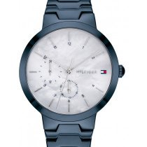 Tommy Hilfiger 1782078 Alessa Ladies 38mm 3ATM