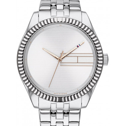 Tommy Hilfiger 1782080 Lee Ladies 38mm 3ATM