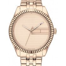 Tommy Hilfiger 1782082 Lee Ladies 38mm 3ATM