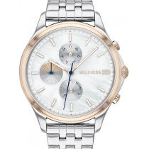 Tommy Hilfiger 1782122 Whitney Ladies 38mm 5ATM