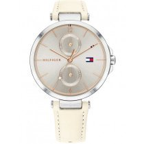 Tommy Hilfiger 1782123 Angela ladies 36mm 3ATM