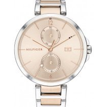 Tommy Hilfiger 1782127 Angela Ladies 36mm 3ATM