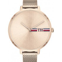 Tommy Hilfiger 1782158 Alexa Ladies 38mm 3ATM