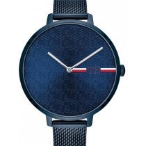 Tommy Hilfiger 1782159 Alexa Ladies 38mm 3ATM