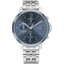 Tommy Hilfiger 1782188 Casual ladies 38mm 3ATM