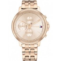 Tommy Hilfiger 1782190 Casual ladies 38mm 3ATM