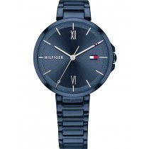 Tommy Hilfiger 1782205 Dressed Up ladies 34mm 3ATM