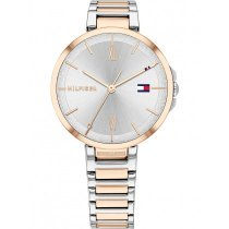Tommy Hilfiger 1782209 Dressed Up ladies 34mm 3ATM