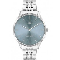 Tommy Hilfiger 1782210 Dressed Up ladies 36mm 3ATM