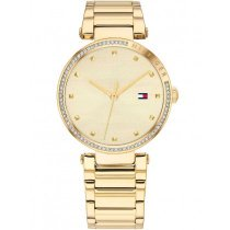 Tommy Hilfiger 1782235 Lynn ladies 32mm 3ATM