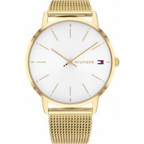 Tommy Hilfiger 1782245 Alex ladies 41mm 3ATM