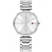 Tommy Hilfiger 1782273 Aria ladies 34mm 3ATM