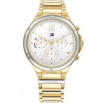 Tommy Hilfiger 1782278 Eve ladies 38mm 3ATM