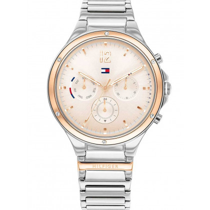 Tommy Hilfiger 1782279 Eve ladies 38mm 3ATM