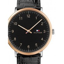 Tommy Hilfiger 1791339 Men's 40mm 5 ATM
