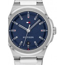 Tommy Hilfiger 1791648 Princeton Men's 44mm 5ATM