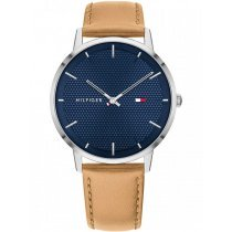 Tommy Hilfiger 1791652 Dressed Up men`s 41mm 3ATM