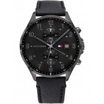Tommy Hilfiger 1791711 Casual men`s 44mm 5ATM