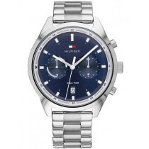 Tommy Hilfiger 1791725 Ashton men`s 44mm 5ATM
