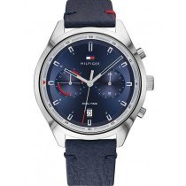 Tommy Hilfiger 1791728 Casual men`s 45mm 5ATM