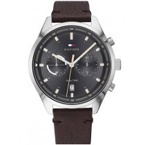Tommy Hilfiger 1791729 Casual men`s 45mm 5ATM