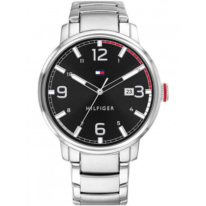 Tommy Hilfiger 1791755 Essentials men`s 44mm 3ATM